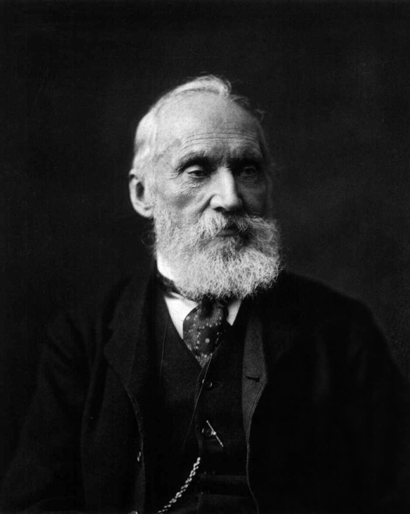 800px-Lord_Kelvin_photograph